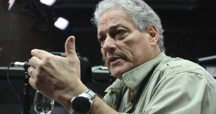 PPL lança João Goulart Filho a candidato a presidente nas eleições de 2018