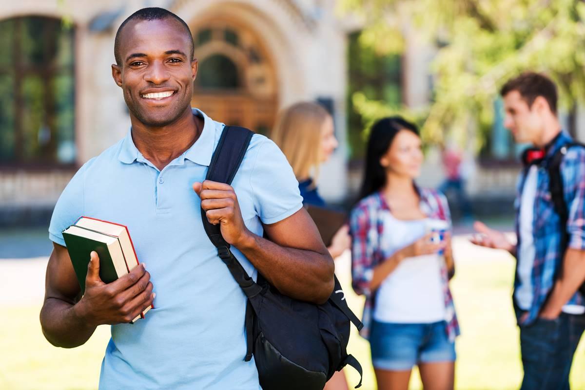 Bacharelado, tecnólogo ou licenciatura. Que opção devo escolher