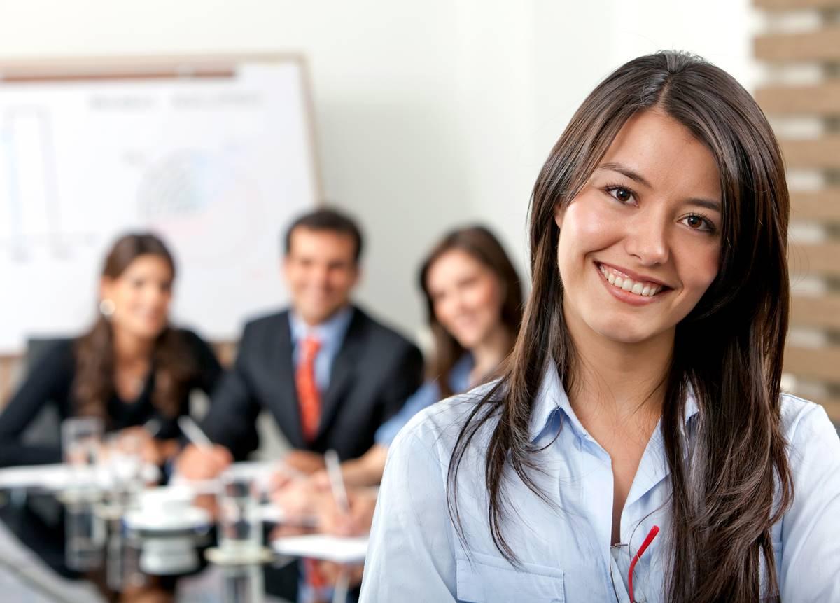 Imagem - Confira as dicas para conseguir o 1º emprego