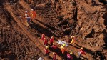 Corpo é encontrado em Brumadinho após 168 dias (4)