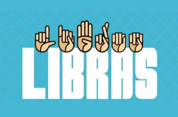 Curso de Libras será promovido no UNIPAM