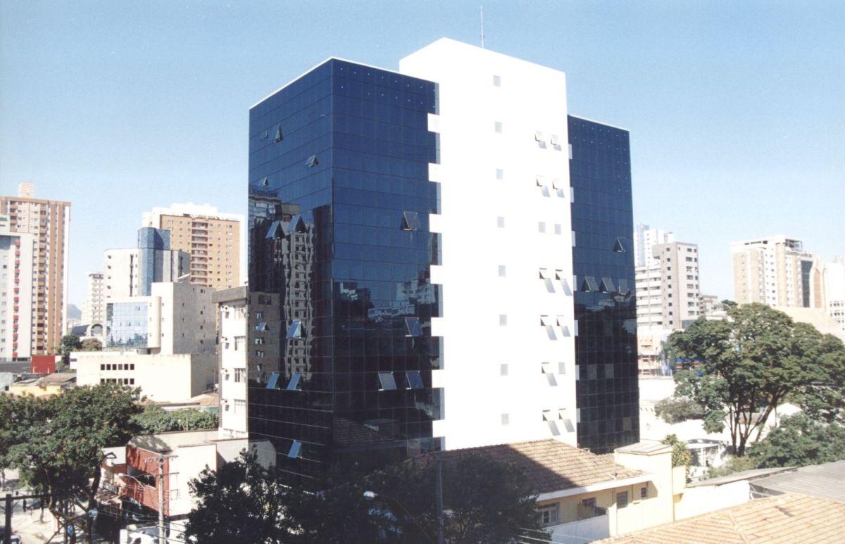 Cruzeiro é alvo de operação da Polícia Civil
