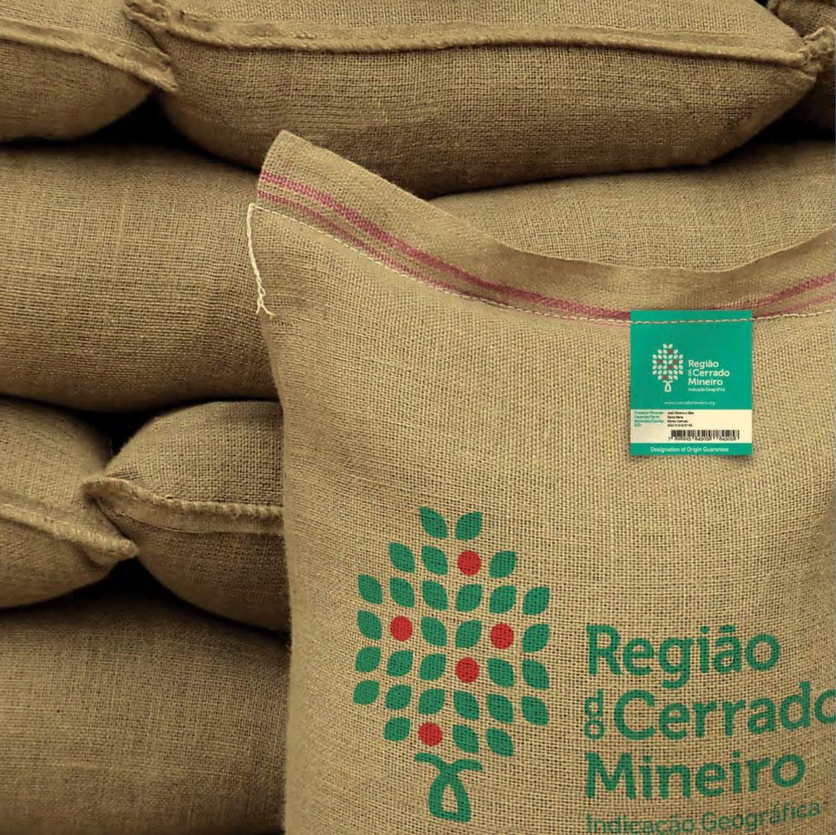 7º Prêmio Região do Cerrado Mineiro elege os melhores cafés de 2019