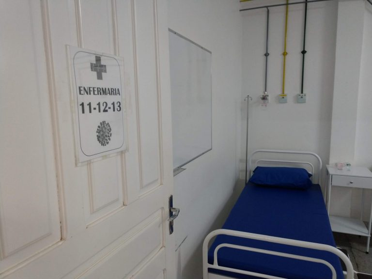 Hospital de Campanha - Patos de Minas (10)