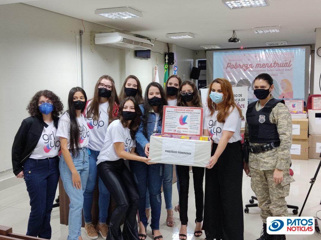 Campanha Absorve Minas - Girl Up Minas (7)