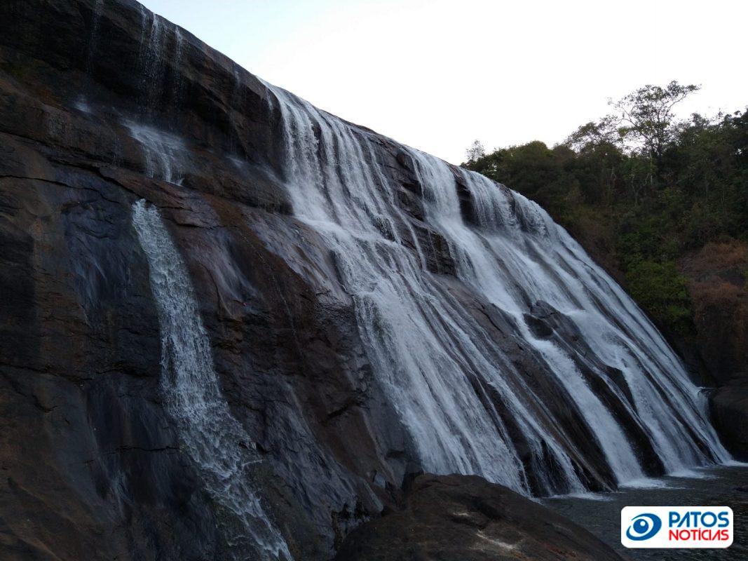 Cachoeira da Barragem, em Campestre, Minas Gerais (2)