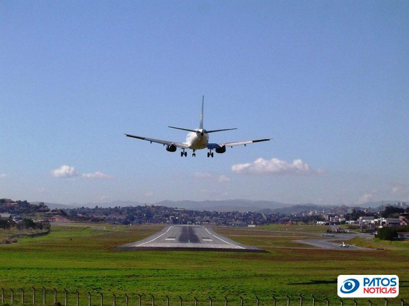 aeroporto-da-pampulha-arquivo-Seinfra
