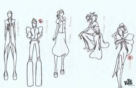 bocetos4