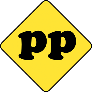 Pat Palingo