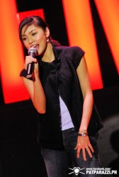 Kim Chiu (Pinoy Big Brother Teens)