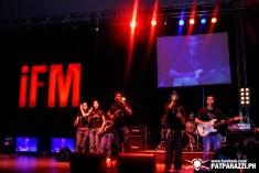 iFM DJs