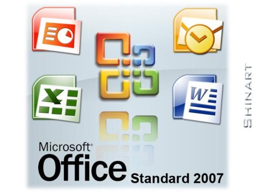 office_standard_2007_by_shinart.jpg