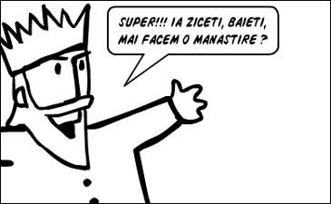 mesterul-manole-sursa-metropotam.jpg