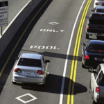 Tolls, Taxes or Travelsmart? Travel demand management solutions for congestion
