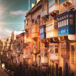 PATREC Seminar - Urban Transport Inequalities, Malta