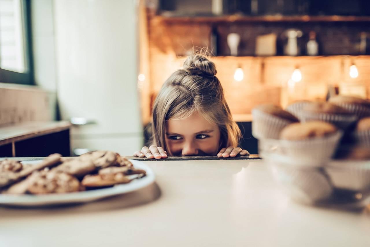 Hungrig (in der Diät)? Studien zur Folge sind dies die 10 besten Sattmacher!