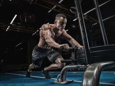 Die 3 (nachweislich) besten Performance-Booster: Wirkung, Einnahme & Dosierung