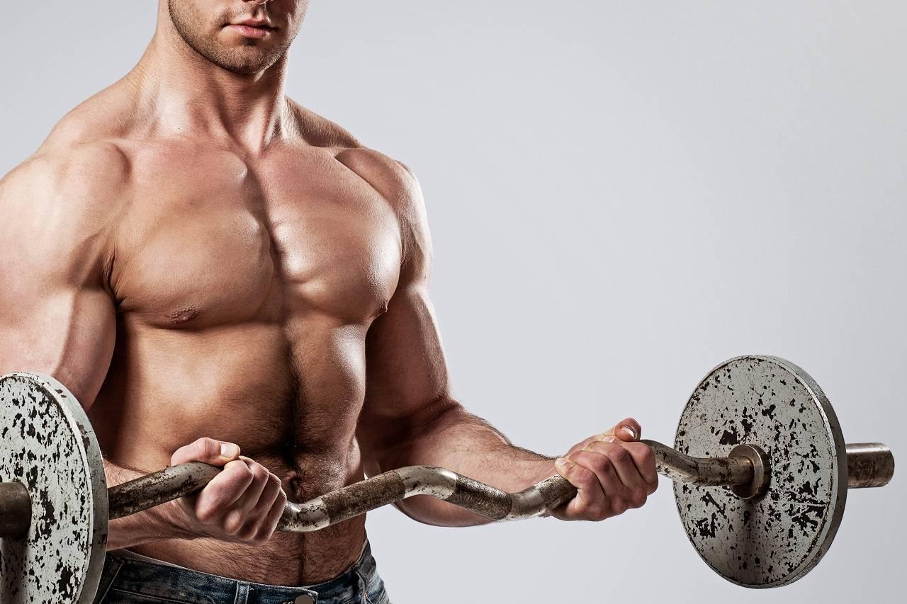 Lifting Weights Faster: Kann Krafttraining typisches Cardio ersetzen?