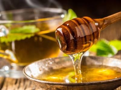 Ist Honig eine gesunde Alternative zum Süßen?