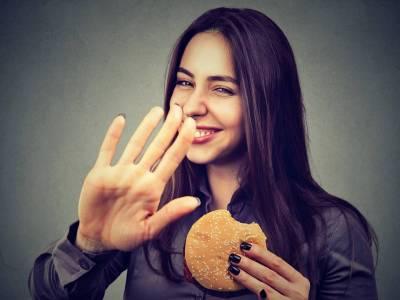 Refeeds Vs. Cheat-Days: Unterschiede, Vorteile, Nachteile