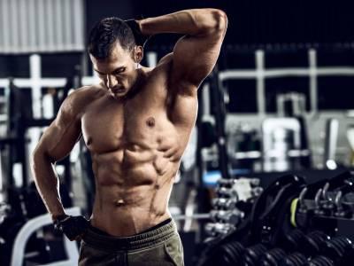 3 Myostatin-Hemmer, welche dir beim Muskelaufbau behilflich sein können