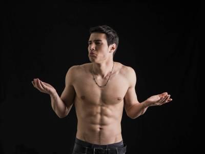 True Lies: Wieso sich Irrtümer & Mythen so hartnäckig im Kraftsport & Bodybuilding halten