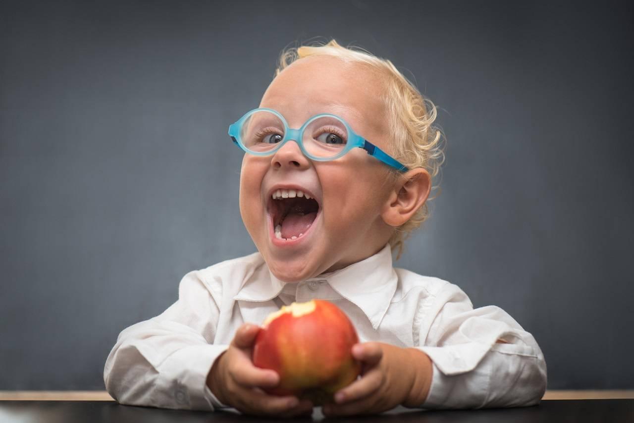 Fett durch (zu viel) Fruchtzucker? | Eine Lektion in Sachen Fruktose & Leberstoffwechsel