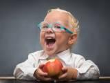 Fett durch (zu viel) Fruchtzucker?   Eine Lektion in Sachen Fruktose & Leberstoffwechsel