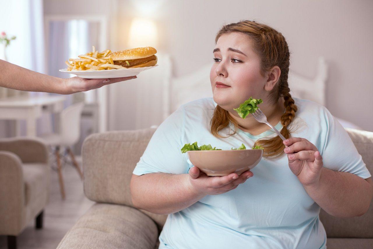 Intuitive Ernährung: Kannst du dich auf die Signale deines Körpers verlassen?