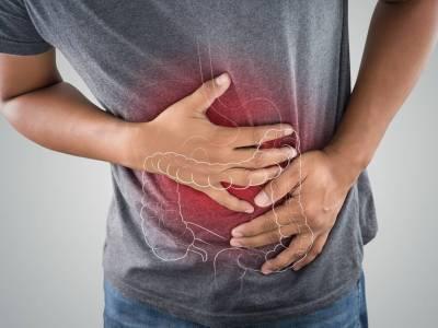 Das Leaky Gut Syndrom - Und seine Bedeutung für Sportler & Athleten