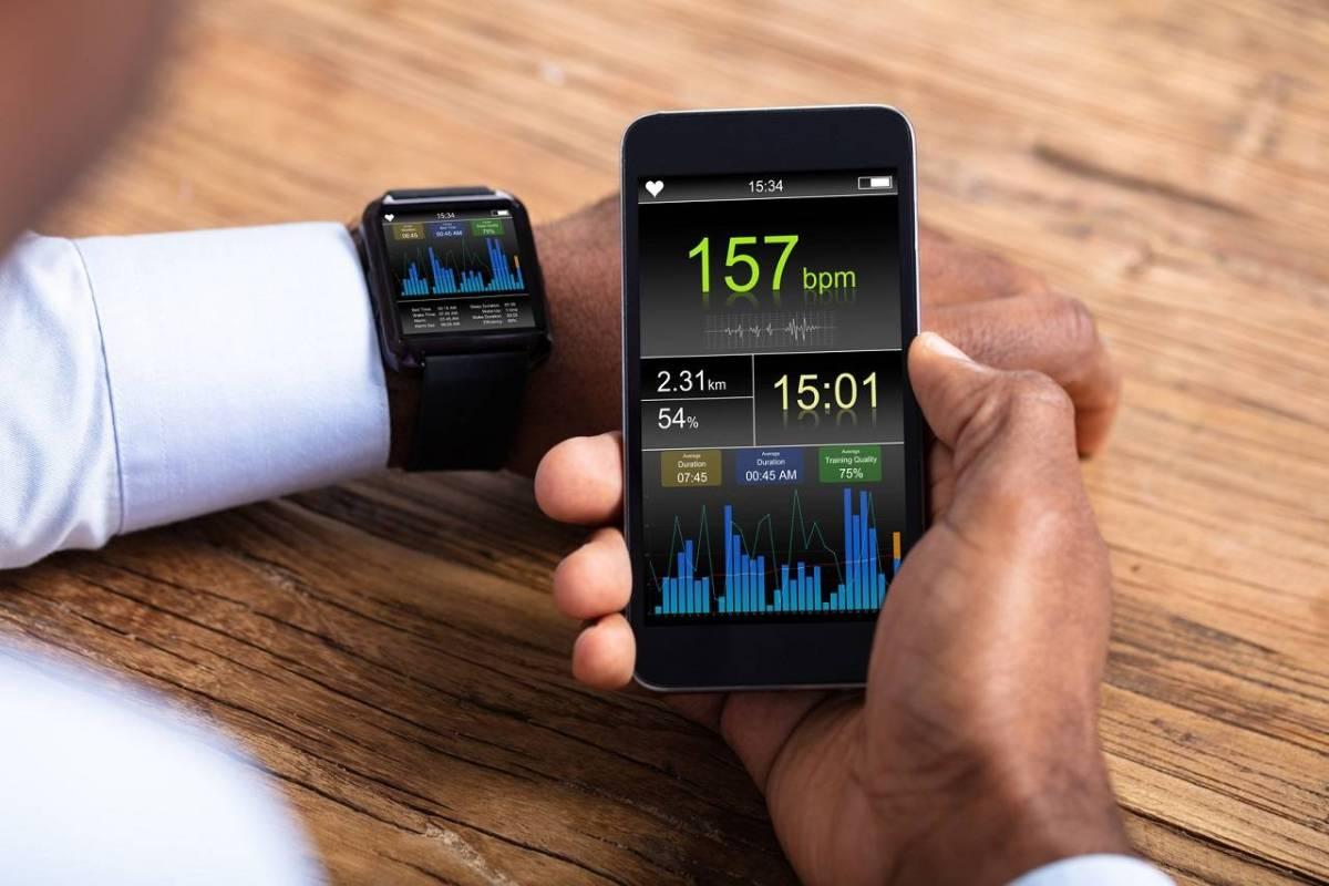 Fitness-Tracker & Messgenauigkeit: Wie nützlich sind sie wirklich?
