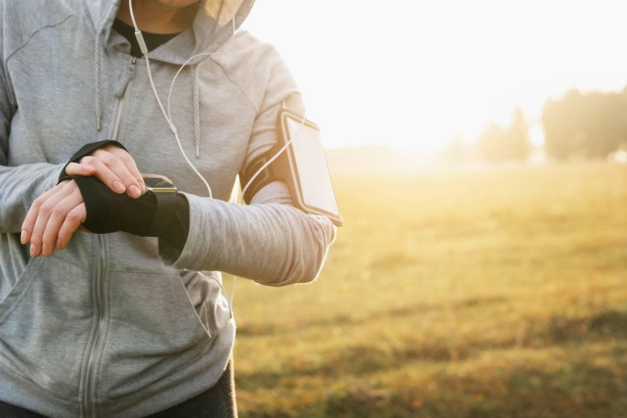 Sarcolipin erhöht Energieverbrauch (und Fettverbrennung) der Muskulatur