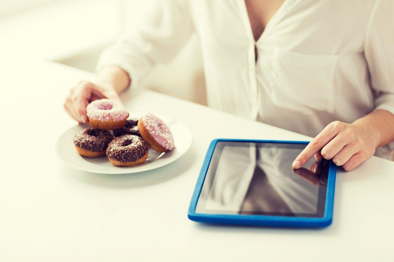 Abnehmen ohne Kalorienzählen? Ein praktischer Leitfaden für eine erfolgreiche Gewichts- & Fettreduktion