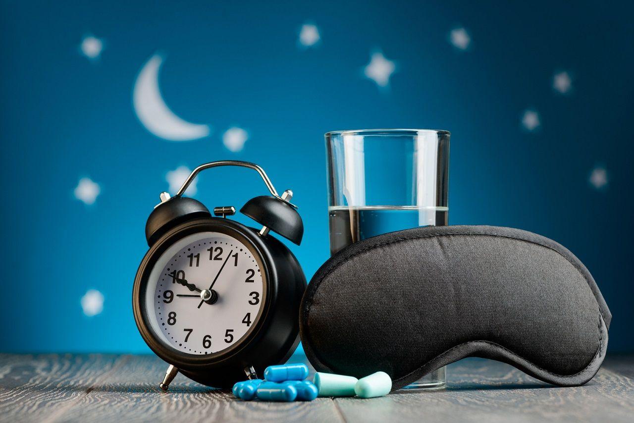 Effektive Maßnahmen zur Optimierung von Schlaf, Regeneration & Leistungsfähigkeit