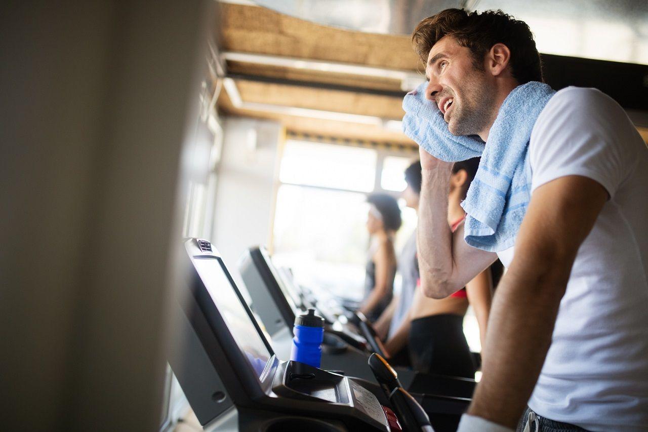 Brüllende Sommerhitze im Training: Was Taurin für dich (und deine Leistung) tun kann