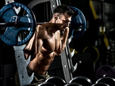 Ist Ganzkörpertraining ist nur was für Trainingsanfänger oder profitieren auch fortgeschrittene Trainierende von einem GK-Plan?