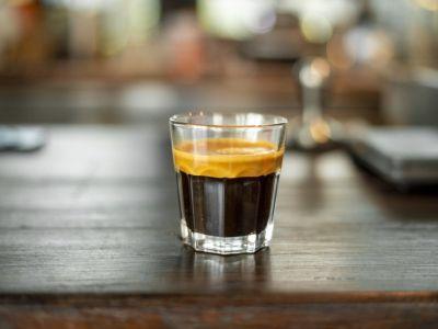Koffein fördert die Funktion (Thermogenese) von braunem Fettgewebe
