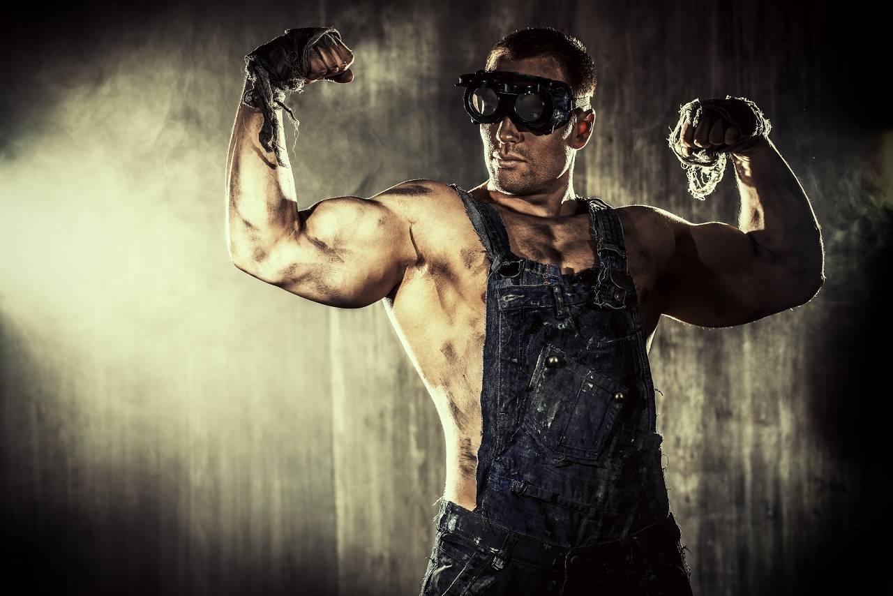 Trainingseffekte III: (Powerlifting)-Periodisierung für Anfänger, Geübte & Fortgeschrittene in der Praxis