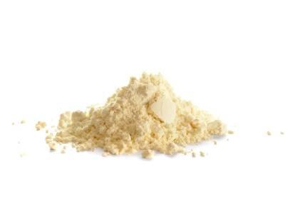 Methylsulfonylmethan (MSM) und die Bedeutung von Schwefel in unserer Ernährung