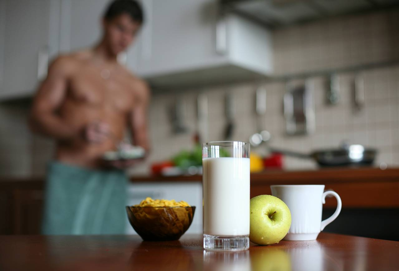 Adaptive Thermogenese: Wieso Diäten langfristig deinen Ruhe-Energieverbrauch reduzieren (und was du dagegen unternehmen kannst)