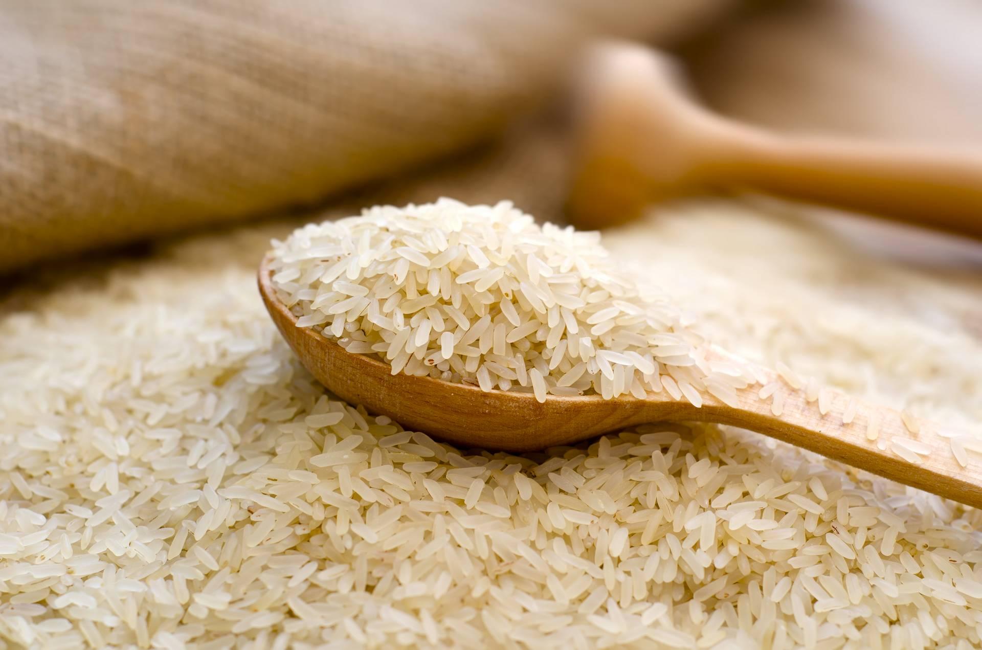 Schwermetallbelastung in Reis: Welche Zubereitungsmethode reduziert den Arsen-Gehalt am effektivsten?