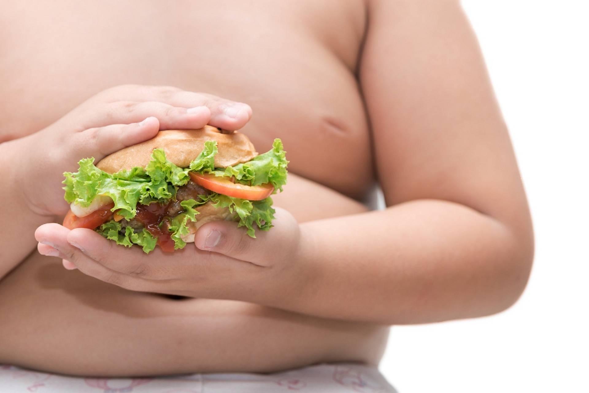 """Süchtig nach Essen: Wie uns das Konzept der """"Esssucht"""" dabei helfen kann Übergewicht & Fettleibigkeit besser zu verstehen"""