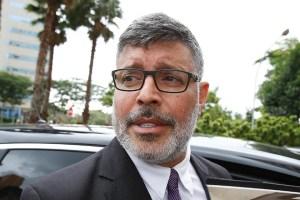 """Deputado Alexandre Frota diz que Bolsonaro é sua maior """"decepção"""""""