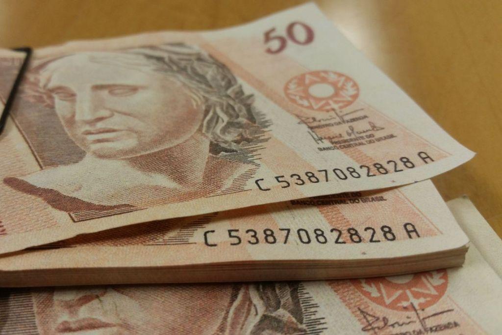 Banco do Brasil atinge lucro recorde de R$ 17,8 bilhões em 2019