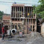jasa-kontraktor-bangunan-di-blitar