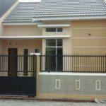Jasa Bangun Rumah Di Kota Blitar