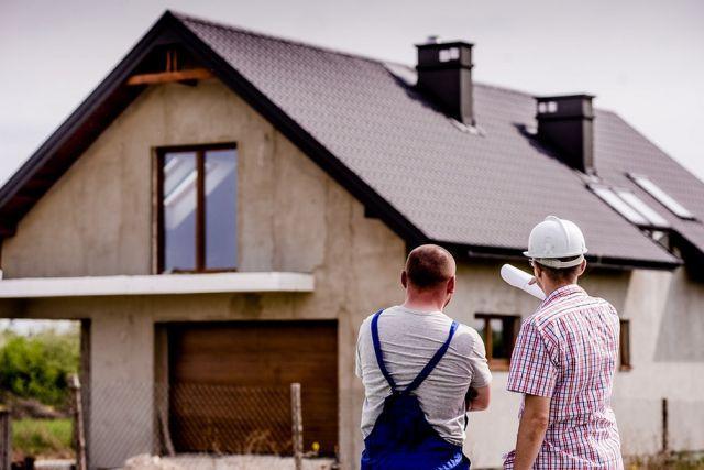 Jasa renovasi rumah di tulungagung