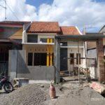 Desain-Rumah-sekaligus-Bangun-Rumah-di-Jl.Brigjen-Katamso-Gedog-Blitar-2