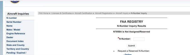 795BA not assigned J.jpg
