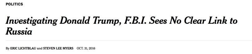 FBI .jpeg